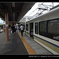 DSC_7523.jpg