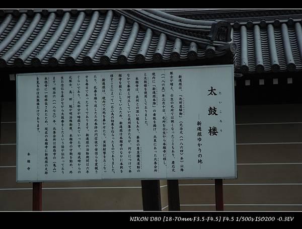 DSC_7710.jpg