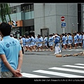 DSC_7749.jpg