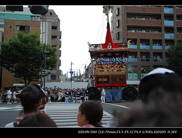 DSC_7870.jpg