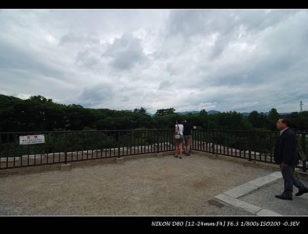 DSC_8035.jpg