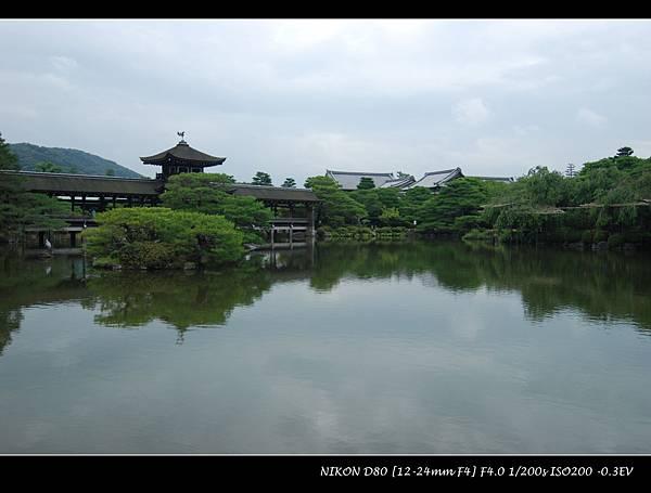 DSC_8176.jpg
