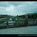 DSC_8313.jpg