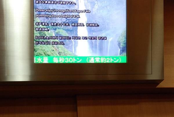 DSC_8695.JPG