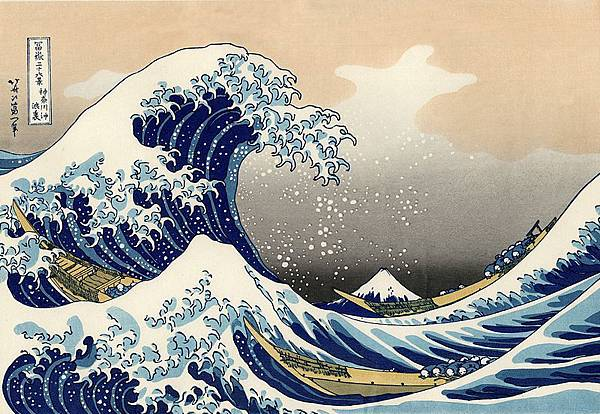 800px-The_Great_Wave_off_Kanagawa.jpg