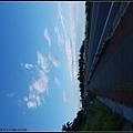DSC_7173_nEO_IMG.jpg