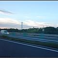 DSC_7248_nEO_IMG.jpg