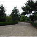 DSC_7448_nEO_IMG.jpg
