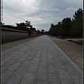 DSC_7479_nEO_IMG.jpg