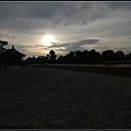 DSC_7657_nEO_IMG.jpg