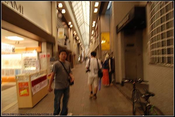 DSC_7669_nEO_IMG.jpg