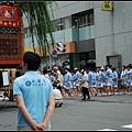 DSC_7748.jpg