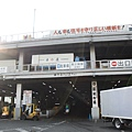 DSC_7876.JPG