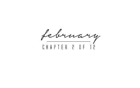 february-heart-hello-quotes-Favim.com-4030188