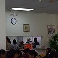 COM學生餐廳
