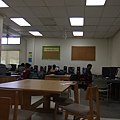 COM library 3