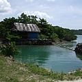 Nihco Marine Park