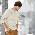 H&M-015.jpg