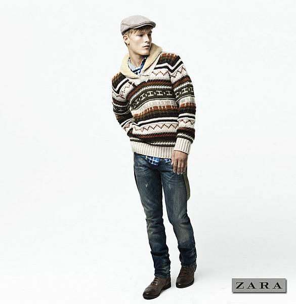 ZARA-010.jpg