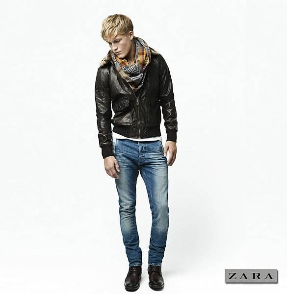 ZARA-009.jpg