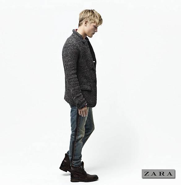 ZARA-013.jpg