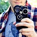 iPhone-Look(1).jpg
