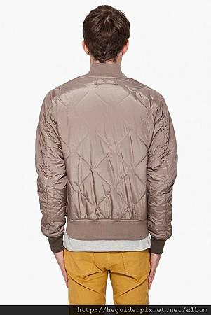 marcjacobs_nylon_jacket_clothesbeforehoes1-655x982.jpg