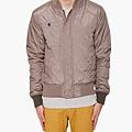 marcjacobs_nylon_jacket_clothesbeforehoes3.jpeg