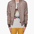 marcjacobs_nylon_jacket_clothesbeforehoes4.jpeg