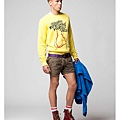 1Timmi-Radicke-and-Florian-van-Bael-for-Dsquared2-2012-Resort-MaleModelSceneNet-20.jpeg