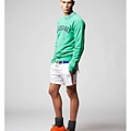2Timmi-Radicke-and-Florian-van-Bael-for-Dsquared2-2012-Resort-MaleModelSceneNet-19.jpeg
