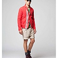 6Timmi-Radicke-and-Florian-van-Bael-for-Dsquared2-2012-Resort-MaleModelSceneNet-14.jpeg