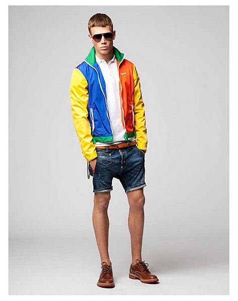 5Timmi-Radicke-and-Florian-van-Bael-for-Dsquared2-2012-Resort-MaleModelSceneNet-15.jpeg
