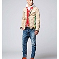 7Timmi-Radicke-and-Florian-van-Bael-for-Dsquared2-2012-Resort-MaleModelSceneNet-13.jpeg