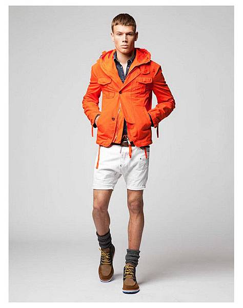 8Timmi-Radicke-and-Florian-van-Bael-for-Dsquared2-2012-Resort-MaleModelSceneNet-12.jpeg