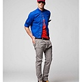 11Timmi-Radicke-and-Florian-van-Bael-for-Dsquared2-2012-Resort-MaleModelSceneNet-09.jpeg