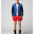 12Timmi-Radicke-and-Florian-van-Bael-for-Dsquared2-2012-Resort-MaleModelSceneNet-08.jpeg