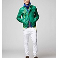 15Timmi-Radicke-and-Florian-van-Bael-for-Dsquared2-2012-Resort-MaleModelSceneNet-04.jpeg