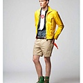 14Timmi-Radicke-and-Florian-van-Bael-for-Dsquared2-2012-Resort-MaleModelSceneNet-05.jpeg