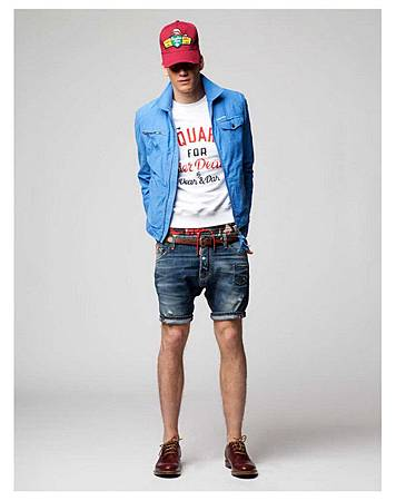 17Timmi-Radicke-and-Florian-van-Bael-for-Dsquared2-2012-Resort-MaleModelSceneNet-02.jpeg