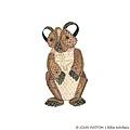 Louis_Vuitton_Billie_Achilleos_Koala.jpeg