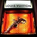 Louis_Vuitton_Sydney_Maison_Store_Windows_07.jpeg