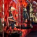 Louis_Vuitton_Sydney_Maison_Store_Windows_09.jpeg