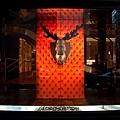 Louis_Vuitton_Sydney_Maison_Store_Windows_014.jpeg