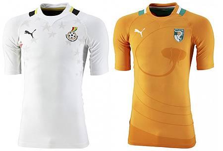 puma-2012-africa-kits-07-40.jpg