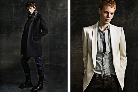 sense-balmain-homme-2011-fall-winter-collection-editorial-revised-2.jpg