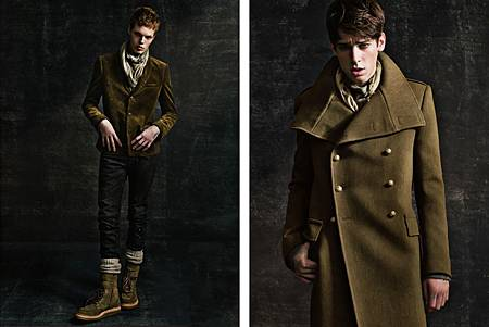 sense-balmain-homme-2011-fall-winter-collection-editorial-revised-4.jpg