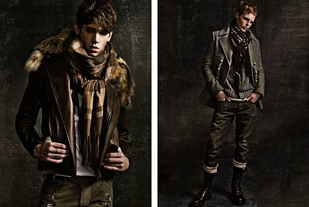 sense-balmain-homme-2011-fall-winter-collection-editorial-revised-3.jpg