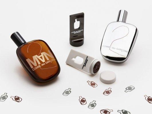 18瓶2011年全新男性香水