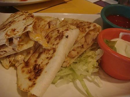 Amigo米格墨西哥料理